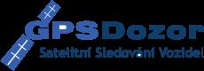 GPS dozor logo